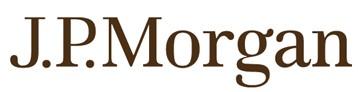 JP Morgan manipula los precios del oro