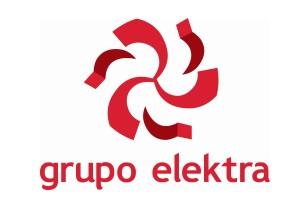 Grupo Elektra