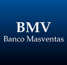 Plazos fijos Banco Masventas