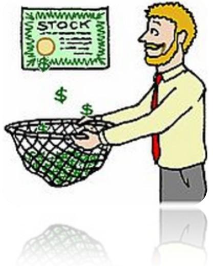 Cálculo del valor de un futuro con dividendos