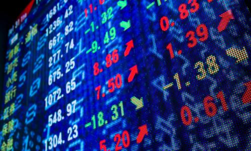 El futuro de la industria del trading en España