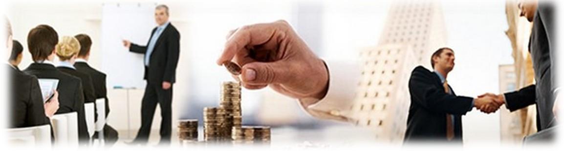Cuentas PAMM y sus ventajas