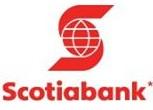 Scotiabank log