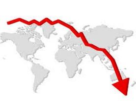 México y Recesión