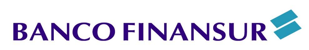 Banco Finansur