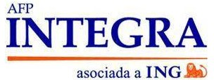 integra afp