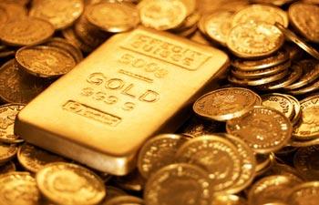 oro fisico india