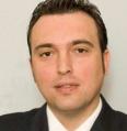José María Luna Morales - Profim EAFI