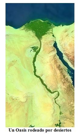 economia egipto 1