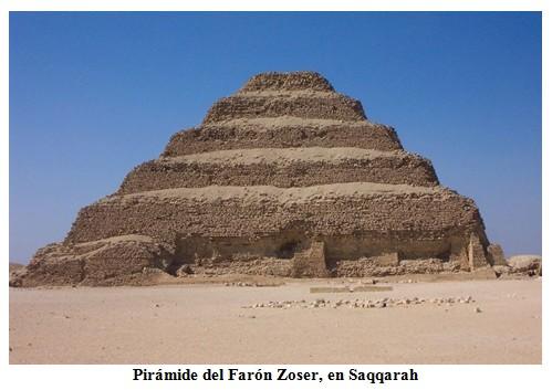 economia egipto 3