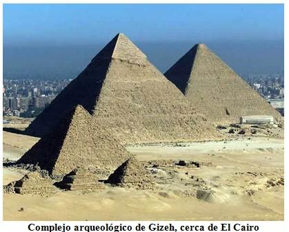economia egipto 4