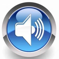 Introducción al análisis técnico y operativa con medias móviles