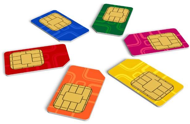 Mejores tarifas móvil prepago Octubre 2013