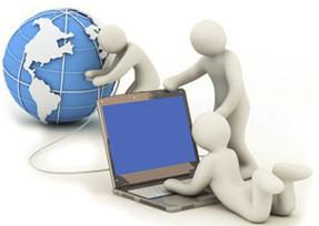 Mejores tarifas ADSL empresas octubre 2013
