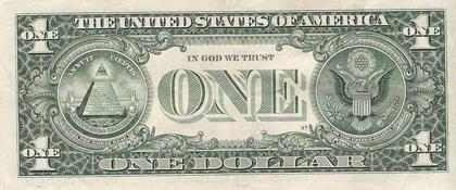 El dólar oficial y el blue se mantuvo estable toda la sesión