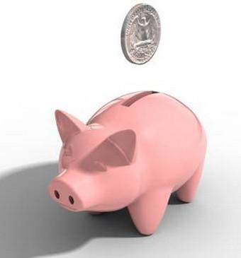 ¿Dónde invertir? ¿cuenta ahorro, cuenta corriente, CDFs, TES, BOCEAS?