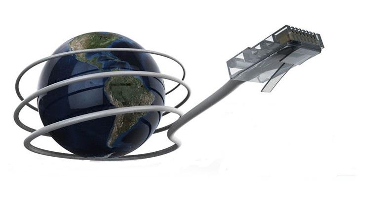 mejores ofertas internet + teléfono + televisión