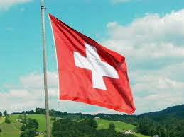 Cuenta Bancaria Suiza Foster Swiss