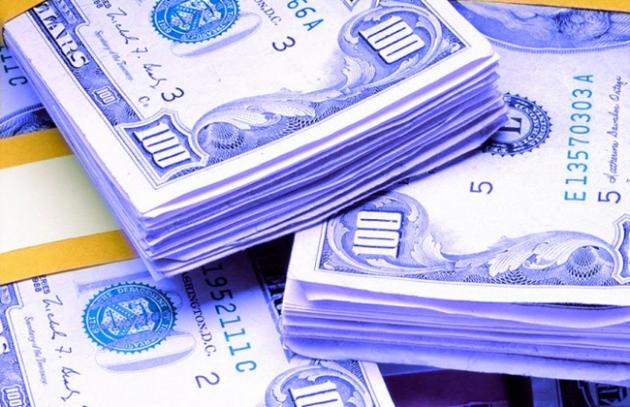 Cotización del Dolar Blue y el Dolar Oficial en Argentina