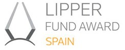 Lipper-fund.award-spain