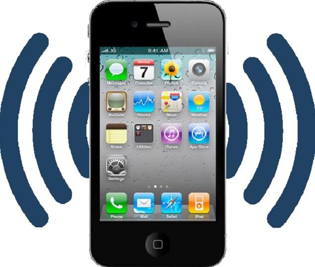 Moviles Movistar Iphone
