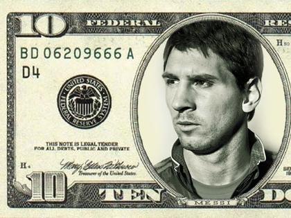Dolar messi argentina dolar blue foro