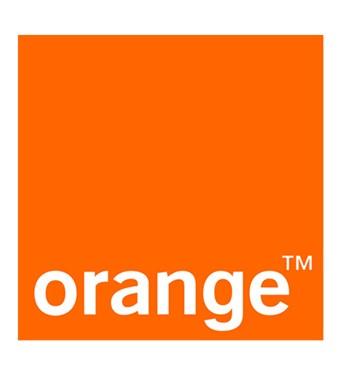 cobertura ADSL. Orange