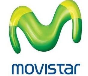 cobertura ADSL. Movistar