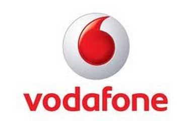 Cobertura ADSL. Vodafone