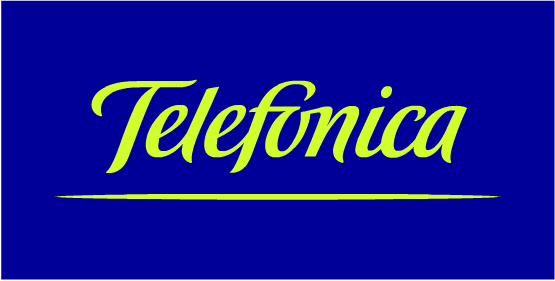 telefonica_argentina