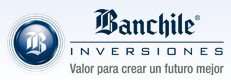 Mejores Brokers: Banchile