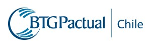 Mejores brokers Chile 2017: BTG Pactual Chile