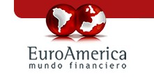 Mejores brokers Chile 2017: EuroAmerica