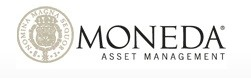 Mejores brokers Chile 2017: Moneda Asset Management