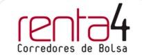 Mejores brokers Chile 2017: Renta4 corredores de bolsa