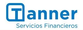Mejores brokers Chile 2017: Tanner servicios financieros