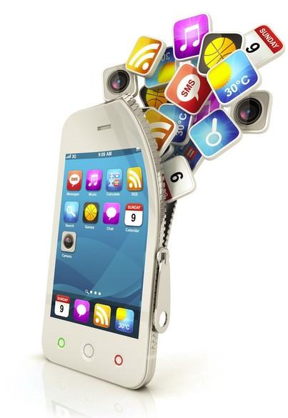 Mejores tarifas móviles Noviembre 2013