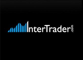 Inter Trader