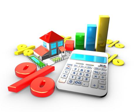 herencia vivienda fiscalidad IRPF