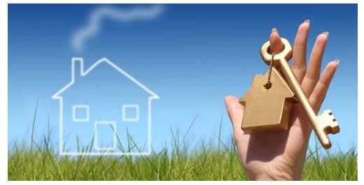 Mejores hipotecas noviembre 2013 rankia for Hipoteca oficina directa