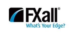 FXall