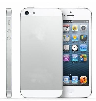celular aifon 5