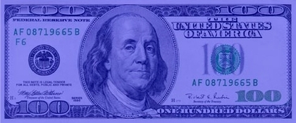 Dolar blue argentina foro