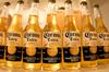 Mexico importadora cerveza thumb