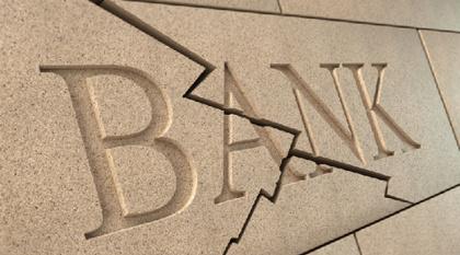 Bancos en quiebra foro