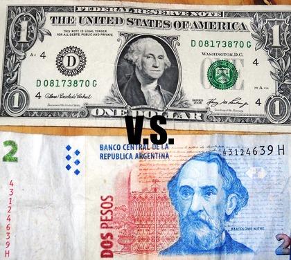 Peso%20vs%20d%c3%b3lar foro