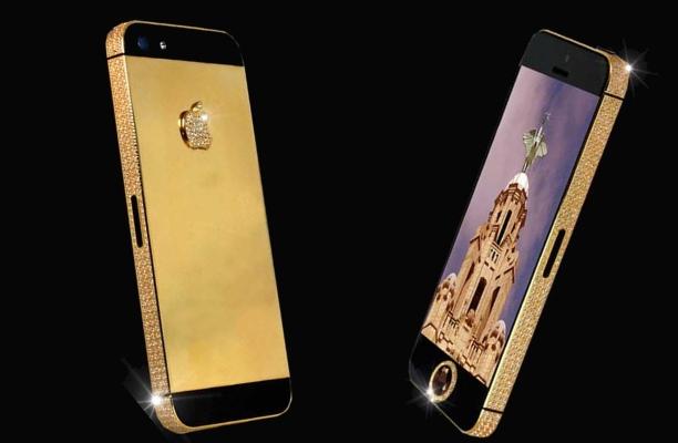 El Iphone Mas Barato