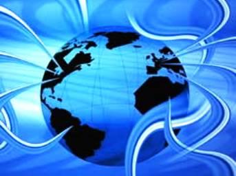 Mejor tarifa internet + fijo + móvil. Noviembre 2013