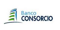 Banco consorcio foro