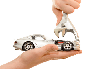 ¿Es obligatorio llevar el vehiculo al taller concertado?